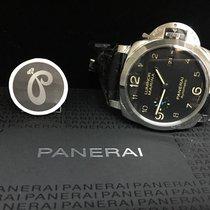 パネライ (Panerai) Pam01359 Luminor Marina 1950 3 Days Automatic