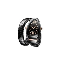 Bulgari Serpenti Spiga 102734