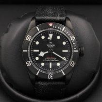 Tudor Black Bay 79230 Stainless Steel