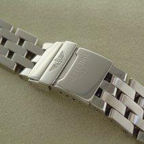 Breitling Chronomat 300 A 2008 usados