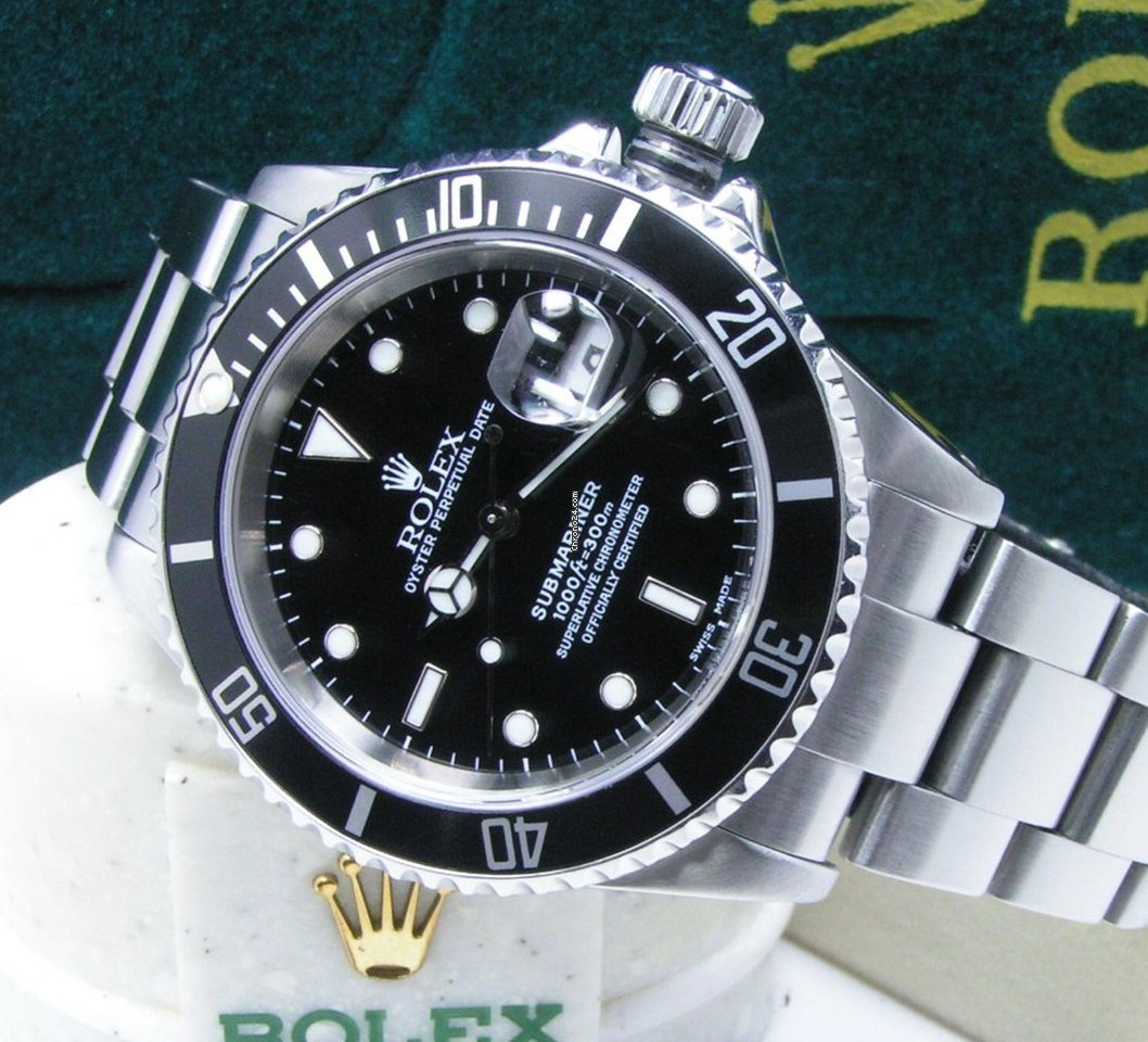 c3341748314 Rolex watches - all prices for Rolex watches on Chrono24