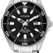 Citizen Promaster BN0200-81E 2020 new