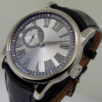 Roger Dubuis Hommage RDDBHO0564 new