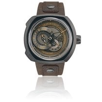 Sevenfriday new