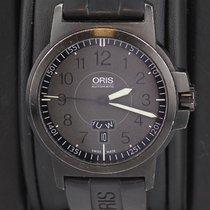 Oris BC3 Advance Day-Date