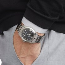 Rolex Explorer 1016 1975 tweedehands