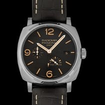Panerai PAM00628 new