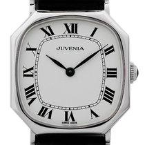 Juvenia Steel 33mm 9400 new