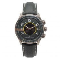 Jaeger-LeCoultre AMVOX Q191T440 2010 pre-owned