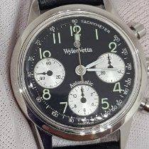 Wyler Vetta Wyler Vetta E3347W 1990 usados