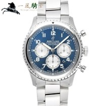 Breitling Navitimer 8 AB0117131C1A1 pre-owned