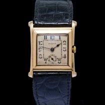 Rolex 1929 brukt