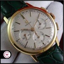 Omega 101.010.65 1967 occasion