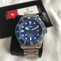 Tudor Pelagos 25600TB 2019 pre-owned