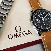 Omega Speedmaster Date 1999 pre-owned