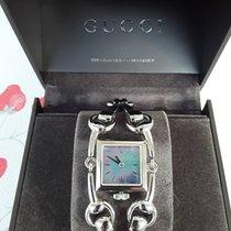 Gucci YA116502 καινούριο Ελλάδα, Καλαμάτα