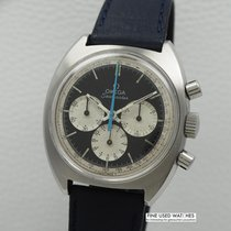 Omega Seamaster 145.006 1966 occasion
