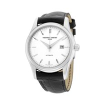 Frederique Constant Automatic FC-303S6B6    UPC new United States of America, Florida, Sarasota