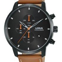 Lorus RM365EX9 novo