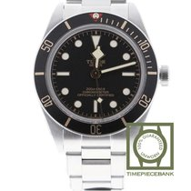 Tudor Black Bay Fifty-Eight 79030N 2020 new