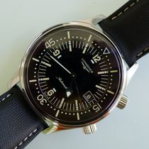 Longines Legend Diver L3.674.4.50.0 new
