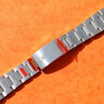 Rolex 78360-558 2010 neu