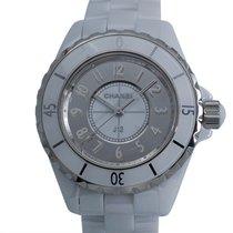 シャネル (Chanel) J12 Mirror World limited 1200pcs  H4861