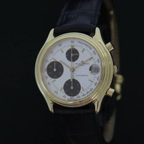 Baume & Mercier Baumatic Chronographe 86103