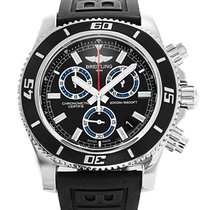 Breitling Watch SuperOcean Chrono A73310