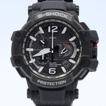 fbaedcec8130 Relojes Casio de segunda mano - Compare el precio de los relojes Casio