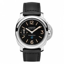 Panerai Luminor Marina Pam631 Pam00631