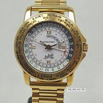 DuBois 1785 1992 usato