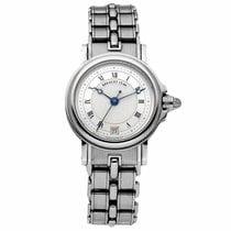 Breguet Women's watch Marine pre-owned 26mm