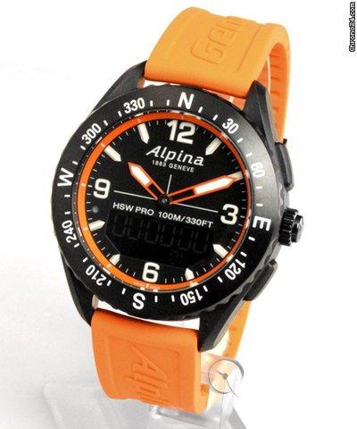 Αγορά ρολογιών Alpina  f0e1fa685a2