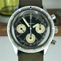 Movado 206-704-501 1960 occasion