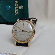 Rolex 4224 1940 usados
