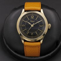 Habring² Bronze 38mm LAB01 pre-owned