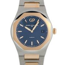 Girard Perregaux Laureato 80189-56-432-56A nouveau