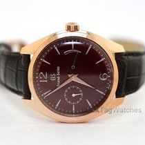 Seiko Grand Seiko Rose gold 39mm United States of America, Florida, Aventura