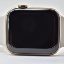 Apple Zeljezo 44mm Kvarc Apple Watch rabljen