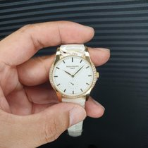 Patek Philippe Calatrava 7122-200R-001 New Rose gold 33mm Manual winding Singapore, Singapore