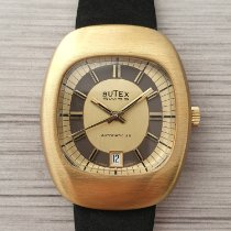 BWC-Swiss Vintage NOS Butex - NOS - vnw 1970 new