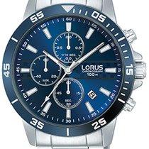 Lorus RM303FX9