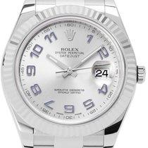 Rolex Datejust II 41mm