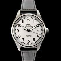 萬國 Pilot Mark 新的 自動發條 附正版包裝盒和原版文件的手錶 IW327002