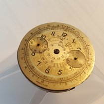Rolex Chronograph Valjoux occasion