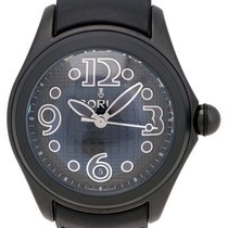 Corum Heritage Bubble 47mm Automatic Men's Watch – 082.300.98/...