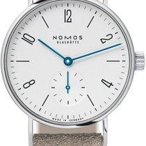 NOMOS Tangente 33 new