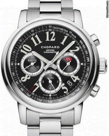 Chopard Mille Miglia 158511-3002 2021 nové