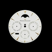 Jaeger-LeCoultre Master Ultra Thin Perpetual Q1302520 / 130.25.20 pre-owned